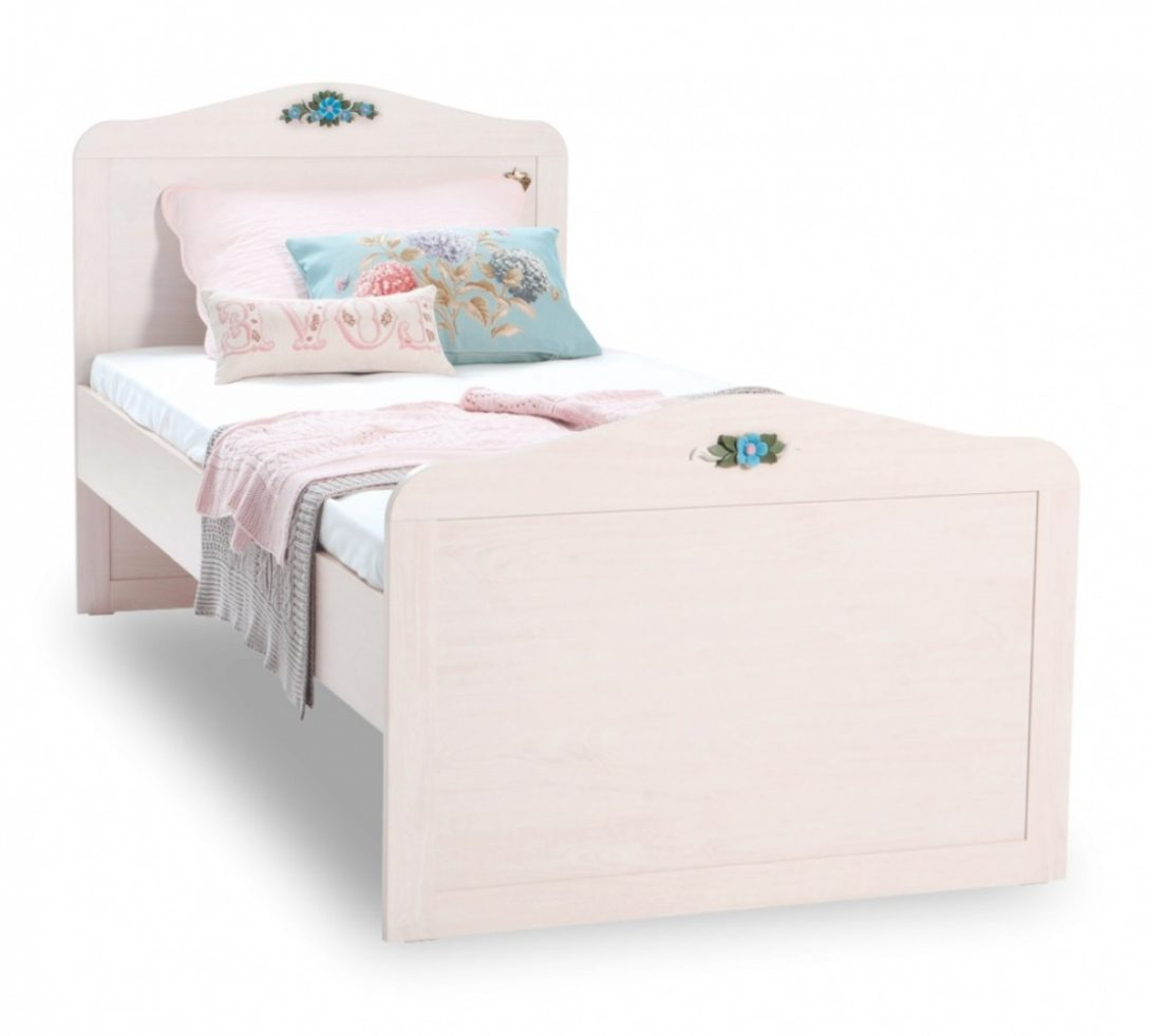 Large Size of Kinderbett 120x200 Bett Weiß Betten Mit Bettkasten Matratze Und Lattenrost Wohnzimmer Kinderbett 120x200