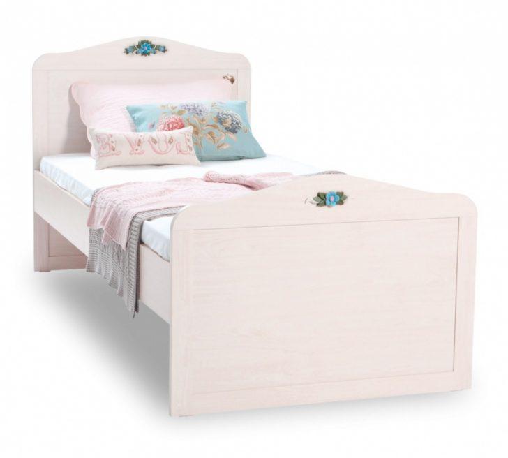 Medium Size of Kinderbett 120x200 Bett Weiß Betten Mit Bettkasten Matratze Und Lattenrost Wohnzimmer Kinderbett 120x200