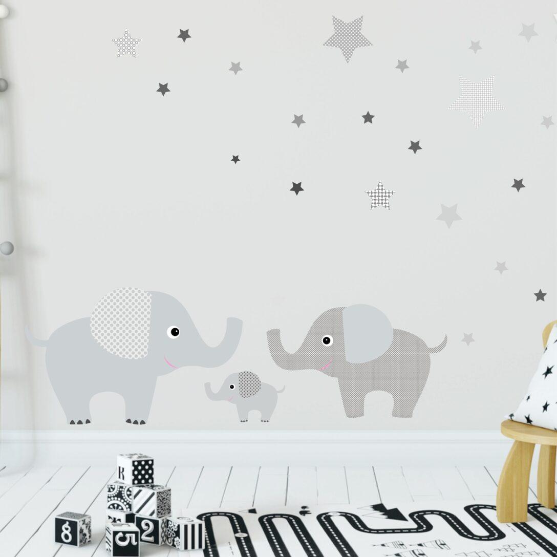 Large Size of Wandsticker Kinderzimmer Junge Stern Sternen Set Grau Mit Mustern Küche Regal Sofa Regale Weiß Kinderzimmer Wandsticker Kinderzimmer Junge