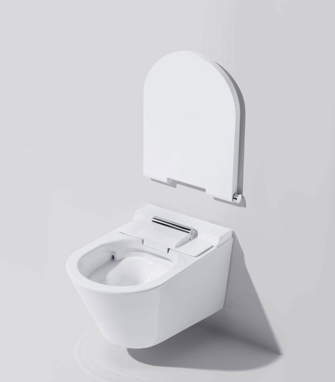 Large Size of Dusch Wc Testsieger 2019 Dusch Wc Sitz Geberit Aquaclean 4000 Weiss Ch Modell Activ Wash Oder Duravit Test Toto Preisvergleich Preise Aufsatz Vergleich Dusche Dusch Wc