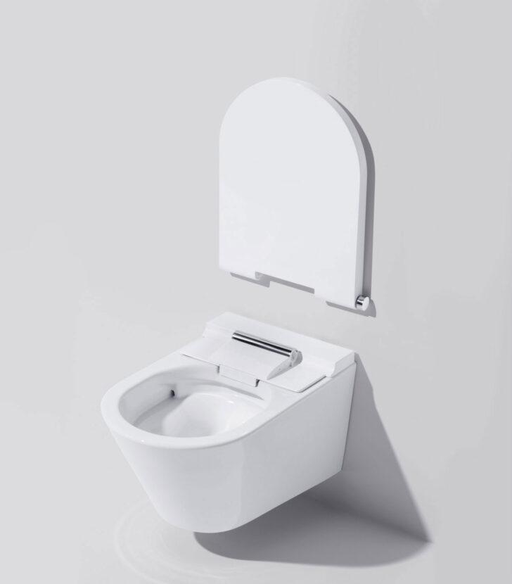 Medium Size of Dusch Wc Testsieger 2019 Dusch Wc Sitz Geberit Aquaclean 4000 Weiss Ch Modell Activ Wash Oder Duravit Test Toto Preisvergleich Preise Aufsatz Vergleich Dusche Dusch Wc