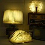 Holzlampe Decke Wohnzimmer Holzlampe Kaufen Sie Im 2020 Zum Verkauf Aus Wohnzimmer Led Küche Schlafzimmer Bad Bett Esstisch Für Betten Lampe