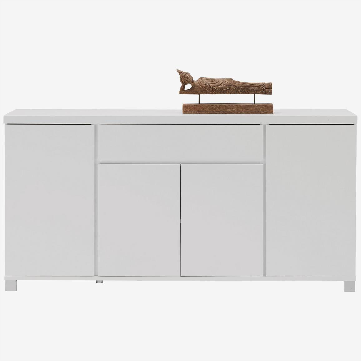 Full Size of Sideboard Ikea Esszimmer Traumhaus Dekoration Wohnzimmer Küche Betten 160x200 Kaufen Bei Miniküche Kosten Sofa Mit Schlaffunktion Arbeitsplatte Modulküche Wohnzimmer Sideboard Ikea