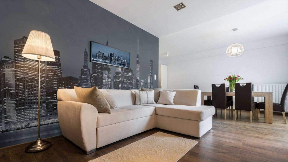 Large Size of 36 Frisch Wandfarben Wohnzimmer Modern Einzigartig Moderne Landhausküche Modernes Sofa Esstische Bett Duschen Bilder Fürs 180x200 Deckenleuchte Wohnzimmer Moderne Wandfarben