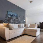 36 Frisch Wandfarben Wohnzimmer Modern Einzigartig Moderne Landhausküche Modernes Sofa Esstische Bett Duschen Bilder Fürs 180x200 Deckenleuchte Wohnzimmer Moderne Wandfarben