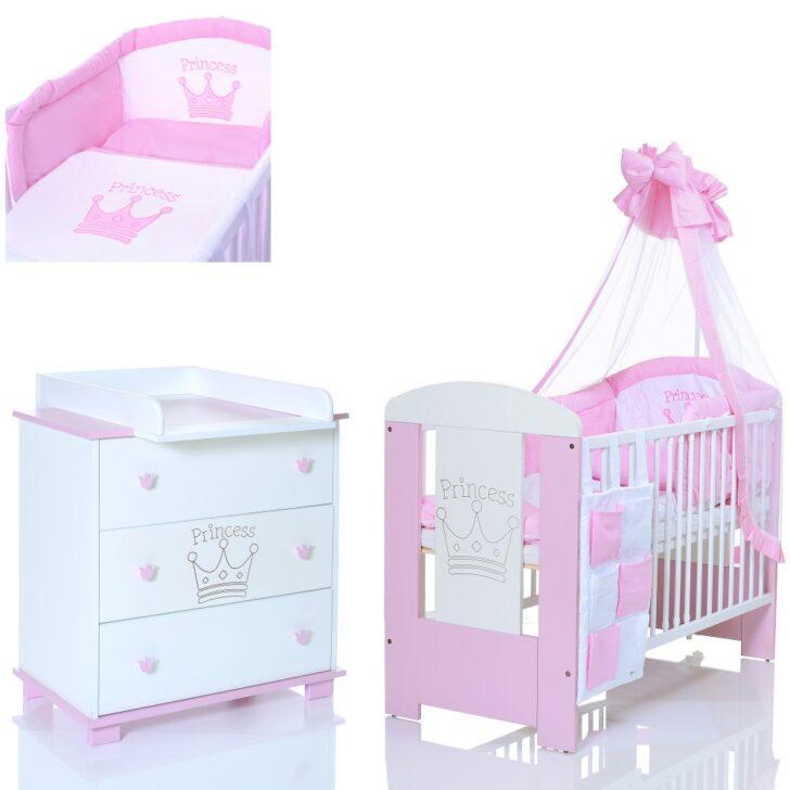 Medium Size of Komplettküche Regal Babyzimmer Wohnzimmer Komplett Kinderzimmer Schlafzimmer Günstig Regale Poco Dusche Set Bett 160x200 Günstige Weiß Badezimmer Guenstig Kinderzimmer Baby Kinderzimmer Komplett