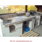 Küche Selber Bauen Wohnzimmer Küche Selber Bauen Outdoor Kche Befriedigend Kchen Ideen Vinyl Planen Miniküche Nobilia Kinder Spielküche Eckunterschrank Hochglanz Vollholzküche