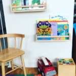 Kinderzimmer Bücherregal Ikea Bekvm Gewrzregal Perfekt Fr Kinderbcher Sofa Regale Regal Weiß Kinderzimmer Kinderzimmer Bücherregal