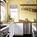 Lampe Küche Wohnzimmer Lampe Küche Led Leuchte Kche Das Beste Von 33 Dekor Inspirationen Ohne Oberschränke Kochinsel Lampen Esstisch Bodenbelag Eckschrank Was Kostet Eine Neue