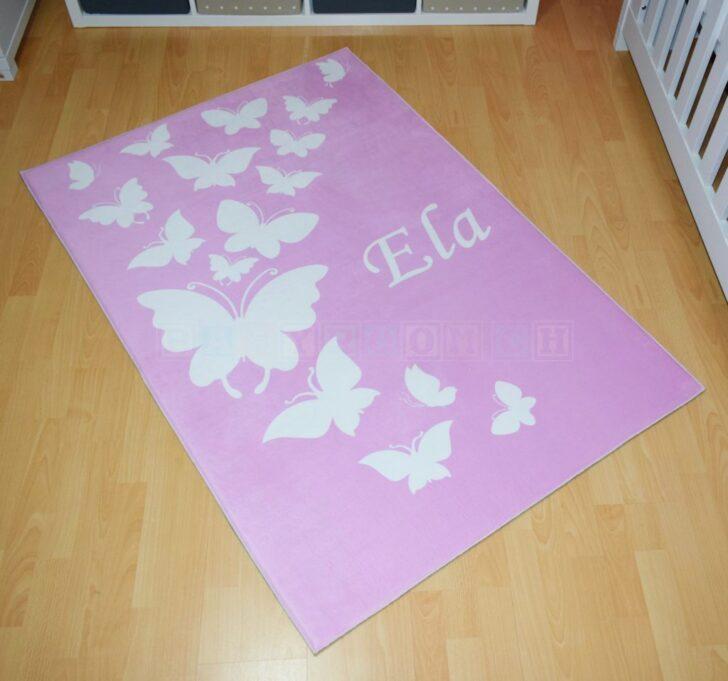 Medium Size of Teppiche Kinderzimmer Personalisierbarer Baby Und Teppich Sofa Wohnzimmer Regale Regal Weiß Kinderzimmer Teppiche Kinderzimmer