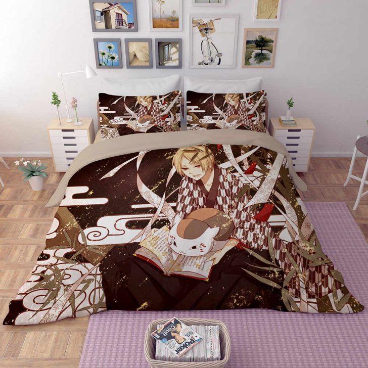 Medium Size of Bettwäsche Teenager Japanische Animation Spiele 3d Jungen Bettwsche Sets Betten Sprüche Für Wohnzimmer Bettwäsche Teenager