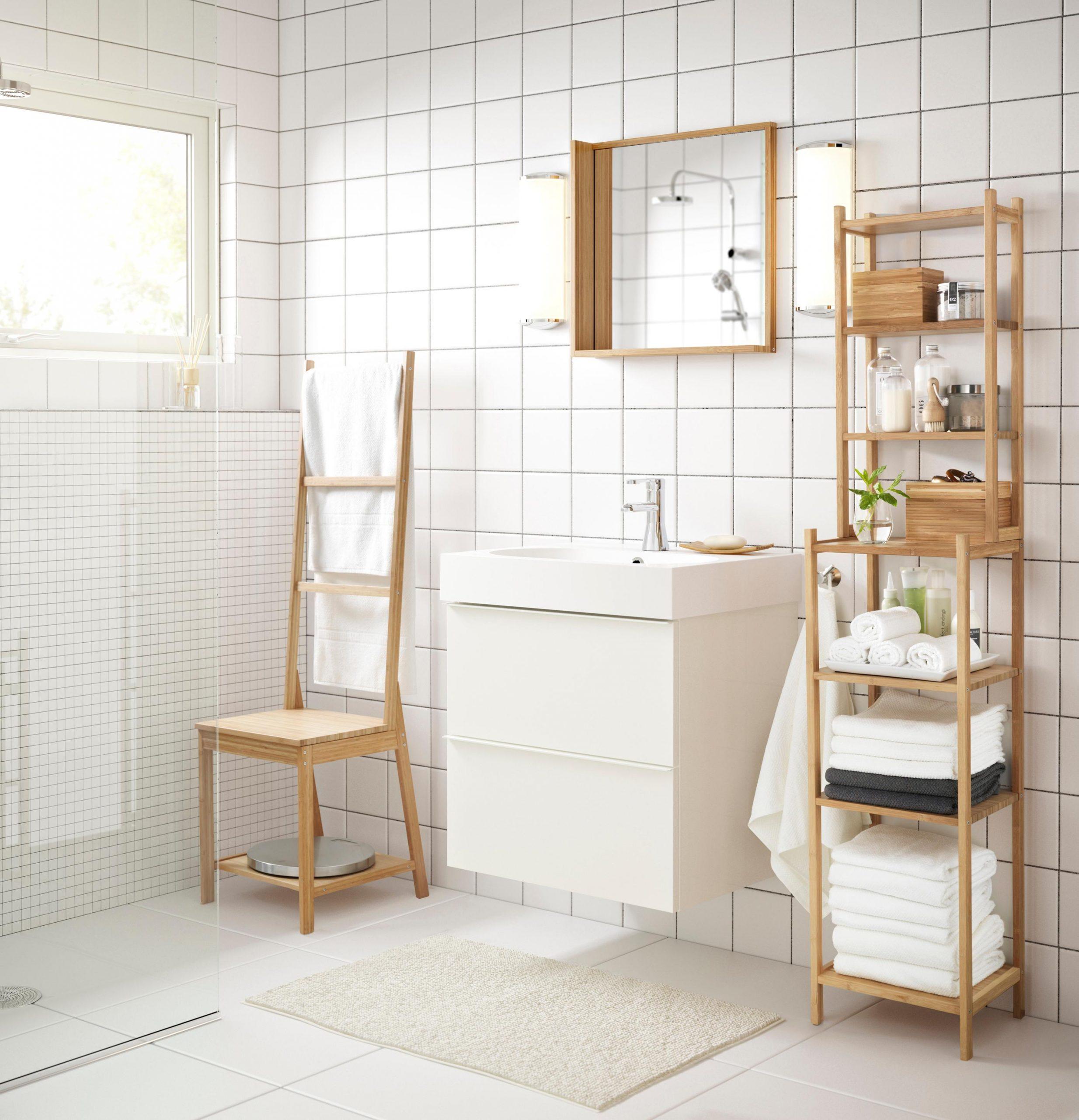 Full Size of Ikea Holzregal Helle Holzmbel Holzstuhl Holzreg Betten 160x200 Miniküche Küche Kosten Modulküche Kaufen Sofa Mit Schlaffunktion Bei Badezimmer Wohnzimmer Ikea Holzregal
