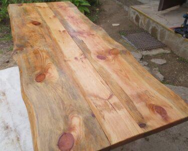 Rustikaler Esstisch Esstische Rustikaler Tisch Aus Altmaterial Youtube Esstisch Betonplatte Ausziehbarer Glas Rustikal Kaufen Pendelleuchte Holz Massiv Shabby Chic Quadratisch