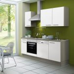 Ikea Singleküche Wohnzimmer Ikea Singleküche Singlekche Minikuchen Caseconrad Com Wardrobe Betten 160x200 Miniküche Mit E Geräten Küche Kaufen Kosten Bei Modulküche Kühlschrank Sofa
