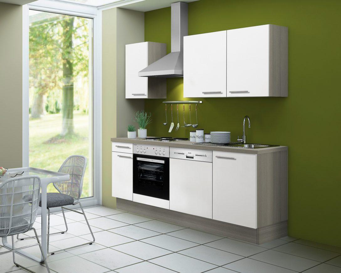 Full Size of Ikea Singleküche Singlekche Minikuchen Caseconrad Com Wardrobe Betten 160x200 Miniküche Mit E Geräten Küche Kaufen Kosten Bei Modulküche Kühlschrank Sofa Wohnzimmer Ikea Singleküche