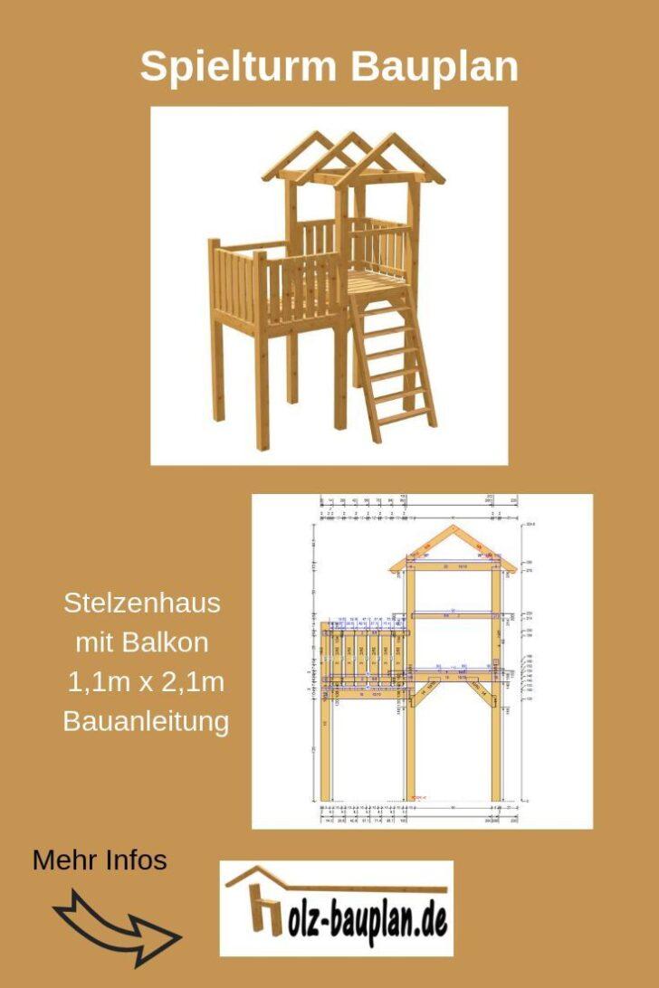 Medium Size of Spielturm Selber Bauen Spielhaus Bauanleitung Fenster Einbauen Rolladen Nachträglich Kinderspielturm Garten Einbauküche Fliesenspiegel Küche Machen Neue Wohnzimmer Spielturm Selber Bauen