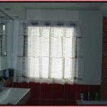 Verdunkelung Kinderzimmer Kinderzimmer Verdunkelung Kinderzimmer Rollos Frs Zum Verdunkeln Traumhaus Regale Regal Weiß Sofa Fenster