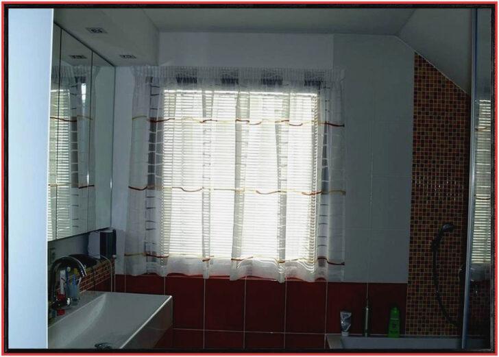 Medium Size of Verdunkelung Kinderzimmer Rollos Frs Zum Verdunkeln Traumhaus Regale Regal Weiß Sofa Fenster Kinderzimmer Verdunkelung Kinderzimmer