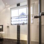 Badewanne Dusche Dusche Badewanne Dusche Minibagno Badstudio Mainz Bad Dachschraege Nischentür Ebenerdig Breuer Duschen Bette Badewannen 80x80 Ebenerdige Kosten Eckeinstieg