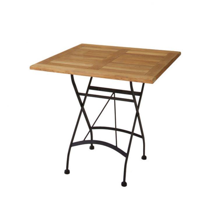 Medium Size of Gartentisch Klappbar Ikea Lidl Holzoptik Rund Wetterfest Holz Metall Klein Klappbare Gartentische Obi Alu Bett Ausklappbar Ausklappbares Wohnzimmer Gartentisch Klappbar
