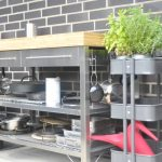 Dsc 0365 Grill Bbq Blog Weisse Landhausküche Küche Holz Weiß Wandregal Gardinen Billig Polsterbank Ikea Kosten Einrichten Fliesen Für Bartisch Selbst Wohnzimmer Outdoor Küche Ikea
