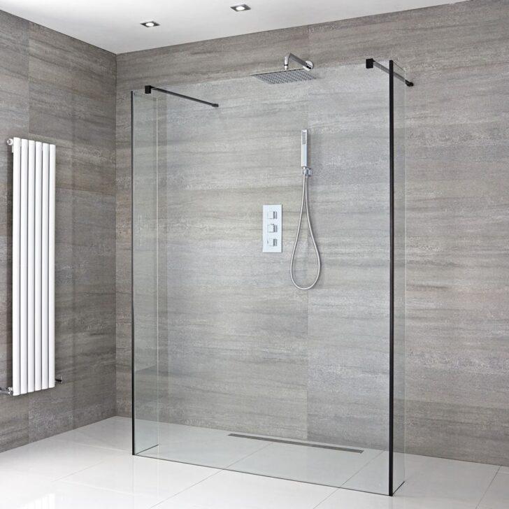 Medium Size of Begehbare Duschen Walk In Dusche Mit Seitenwand Schulte Werksverkauf Kaufen Sprinz Hüppe Breuer Ohne Tür Hsk Fliesen Dusche Begehbare Duschen