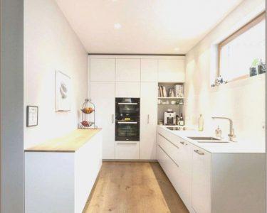 Roller Küchen Wohnzimmer Roller Regale Küchen Regal