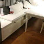Eckbank Ikea Wohnzimmer Eckbank Ikea Kchenschrnke Küche Kosten Modulküche Kaufen Betten Bei 160x200 Garten Miniküche Sofa Mit Schlaffunktion