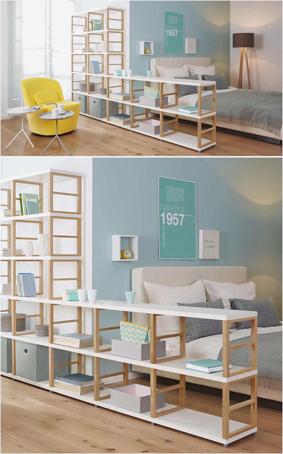 Large Size of Kinderzimmer Ideen Mit Raumaufteiler Traumhaus Sofa Regale Regal Weiß Raumteiler Kinderzimmer Raumteiler Kinderzimmer