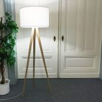 Ikea Stehlampen Dreibein Stehlampe Holz Genial Sofa Mit Schlaffunktion Küche Kosten Modulküche Miniküche Betten Bei Wohnzimmer Kaufen 160x200 Wohnzimmer Ikea Stehlampen