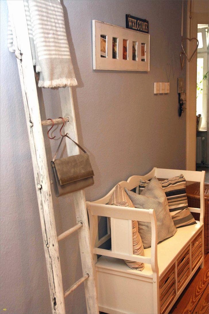 Medium Size of Mobile Theke Selber Bauen Inspirierend Wand Kopfteil Bett Regale Einbauküche 180x200 Neue Fenster Einbauen 140x200 Bodengleiche Dusche Nachträglich Küche Wohnzimmer Kücheninsel Selber Bauen