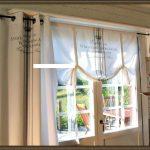 Gardinen Fenster Velux Preise Holz Alu Rollo Erneuern Plissee Sicherheitsbeschläge Nachrüsten Sonnenschutz Für Küche Köln Kbe Gebrauchte Kaufen Gitter Wohnzimmer Gardinen Fenster