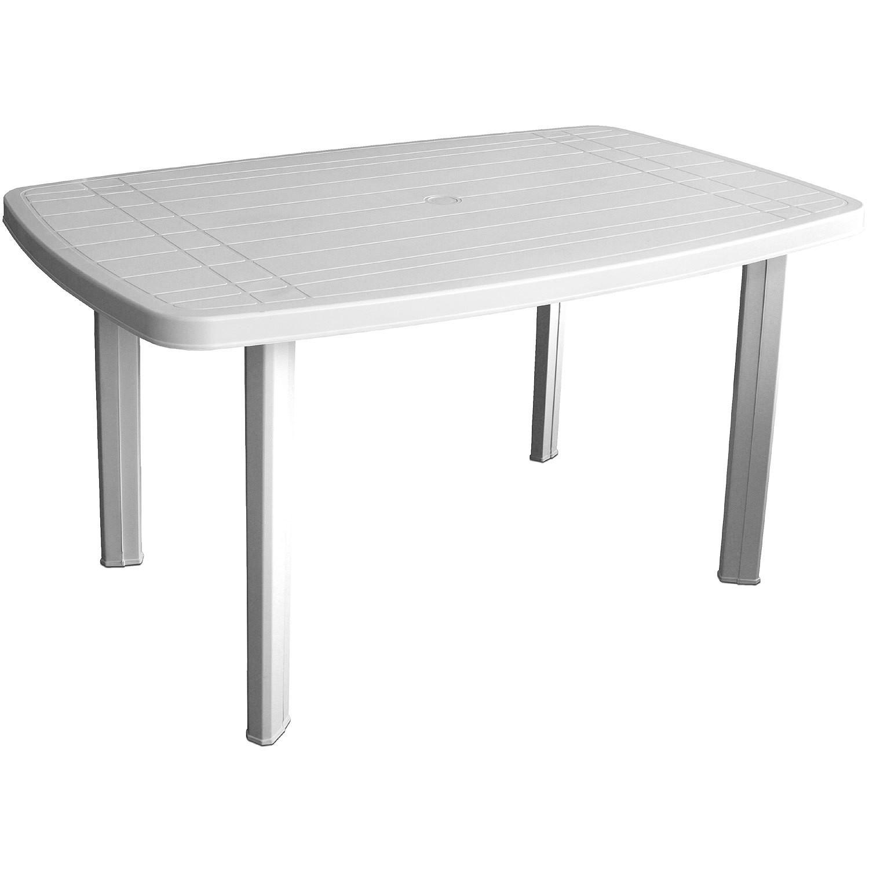 Full Size of Ikea Gartentisch Hatten Tisch Transparent 40cm In Worms For Plastik Retro Aus Küche Kosten Modulküche Betten 160x200 Miniküche Bei Sofa Mit Schlaffunktion Wohnzimmer Ikea Gartentisch