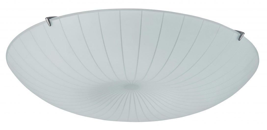 Large Size of Ikea Deckenlampe Rckruf Bei Diese Lampe Hat Einen Abstrzenden Glasschirm Deckenlampen Wohnzimmer Modern Für Esstisch Küche Kaufen Betten 160x200 Bad Wohnzimmer Ikea Deckenlampe