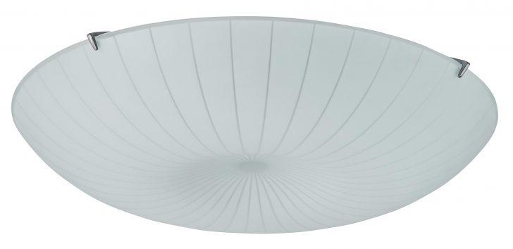 Medium Size of Ikea Deckenlampe Rckruf Bei Diese Lampe Hat Einen Abstrzenden Glasschirm Deckenlampen Wohnzimmer Modern Für Esstisch Küche Kaufen Betten 160x200 Bad Wohnzimmer Ikea Deckenlampe