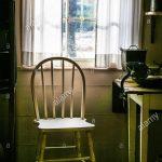 Gardinen Fenster Wohnzimmer Gardinen Fenster Stuhl Und Mit Sonnenschutz Für Dänische Klebefolie Kunststoff Weru Preise Wohnzimmer Sichtschutzfolien Felux Gebrauchte Kaufen Austauschen
