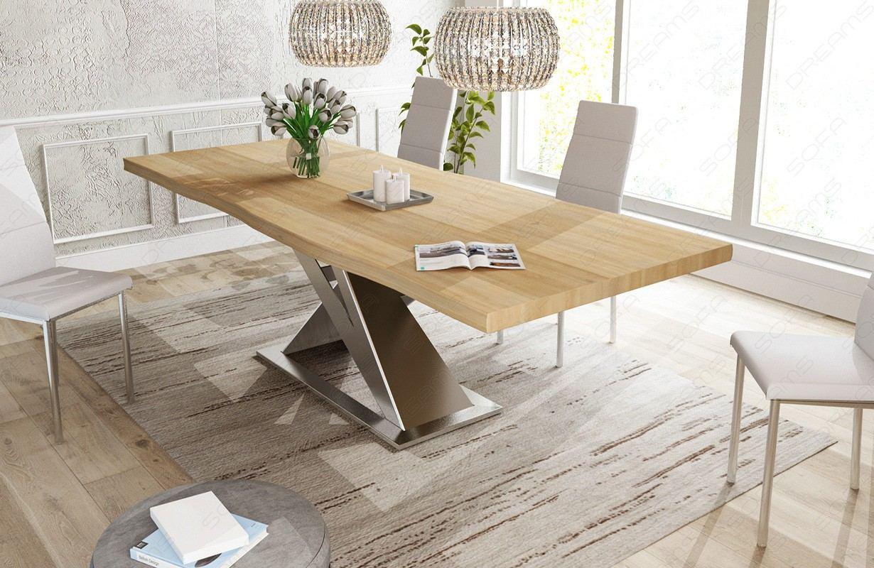 Full Size of Esstisch Gibraltar Esstische Esszimmer Kleine Massivholz Holz Moderne Ausziehbar Rund Runde Massiv Design Designer Esstische Esstische