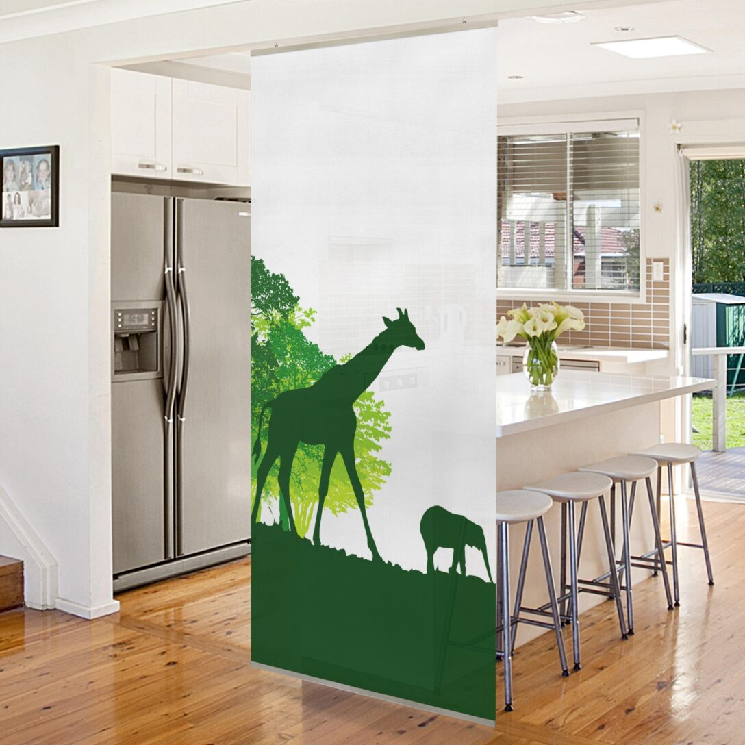 Large Size of Raumteiler Kinderzimmer Tanzania Tour 250x120cm Regale Regal Weiß Sofa Kinderzimmer Raumteiler Kinderzimmer