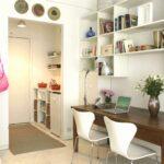 Kinderzimmer Einrichten Junge Kinderzimmer Kinderzimmer Junge 5 Jahre Best Einrichten 2 Badezimmer Sofa Regal Regale Kleine Küche Weiß
