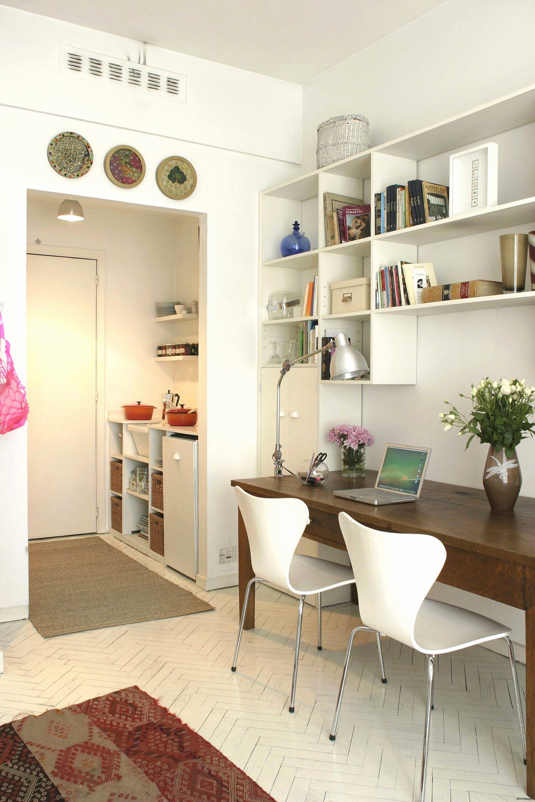 Full Size of Kinderzimmer Junge 5 Jahre Best Einrichten 2 Badezimmer Sofa Regal Regale Kleine Küche Weiß Kinderzimmer Kinderzimmer Einrichten Junge