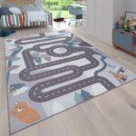 Teppiche Für Kinderzimmer Kinderzimmer Teppich Kinderzimmer Straen Motiv Teppichcenter24 Moderne Bilder Fürs Wohnzimmer Körbe Für Badezimmer Regal Tapeten Die Küche Schwimmingpool Den Garten