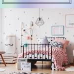 Kinderbett Mädchen Wohnzimmer Kinderbett Mädchen Ein Schne Fr Mdchen Kann Ganz Unterschiedlich Bett Betten