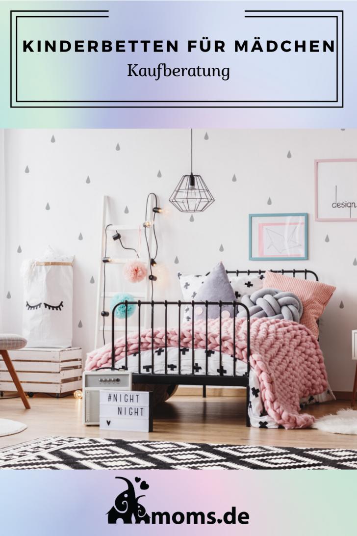 Medium Size of Kinderbett Mädchen Ein Schne Fr Mdchen Kann Ganz Unterschiedlich Bett Betten Wohnzimmer Kinderbett Mädchen