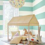 Kinderzimmer Einrichten Junge Regal Badezimmer Sofa Regale Küche Weiß Kleine Kinderzimmer Kinderzimmer Einrichten Junge