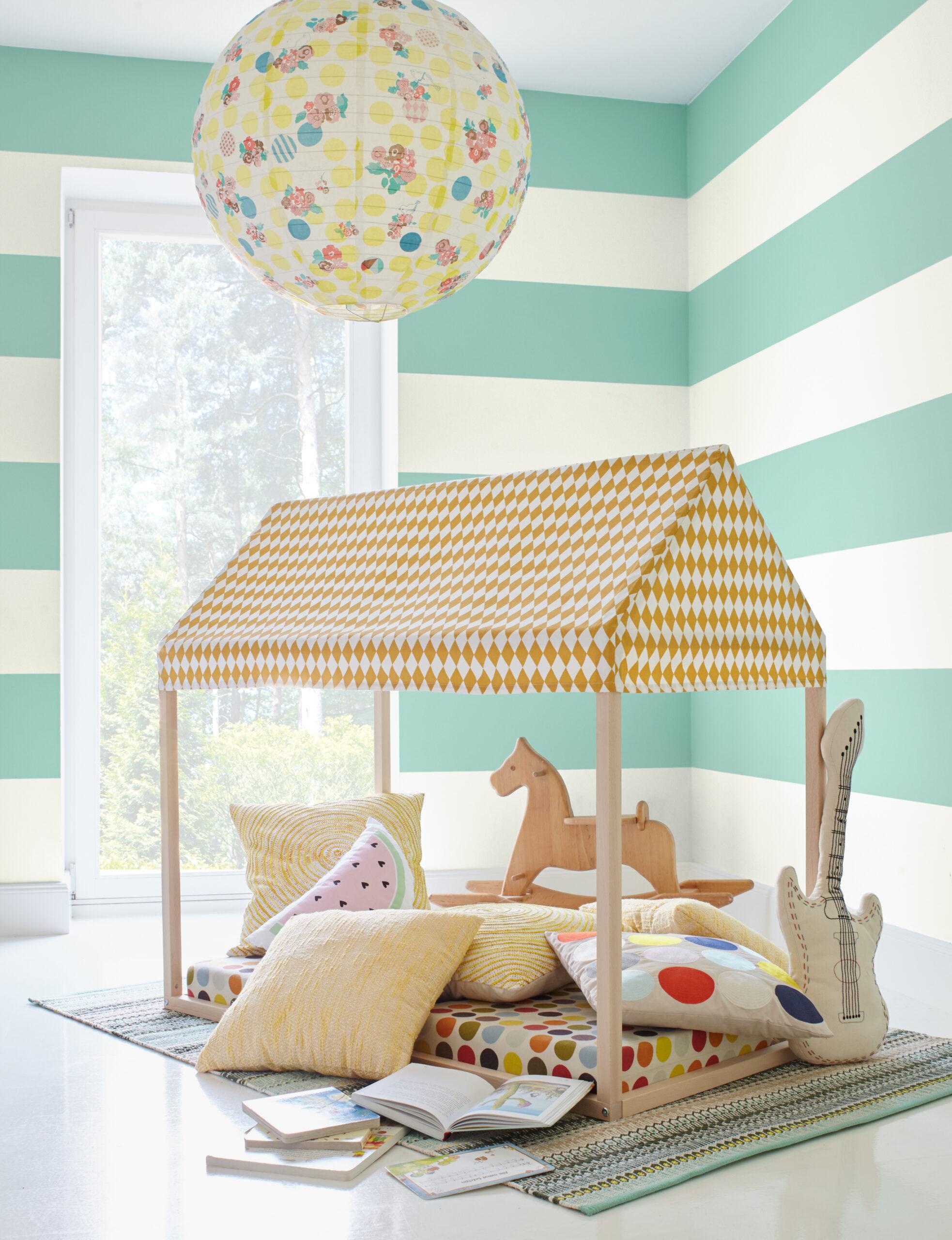 Full Size of Kinderzimmer Einrichten Junge Regal Badezimmer Sofa Regale Küche Weiß Kleine Kinderzimmer Kinderzimmer Einrichten Junge
