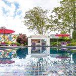 Garten Mit Pool Wohnzimmer Garten Mit Pool Mieten Frankfurt Kaufen Obi Modern Gestalten Um Anlegen Stuttgart Bilder Kleinen Berlin Und Sauna Kleiner Kleinem Feuerstelle Gartenpools