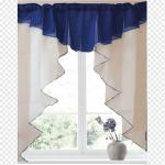 Gardinen Für Schlafzimmer Küche Wohnzimmer Fenster Die Scheibengardinen Wohnzimmer Gardinen Küchenfenster