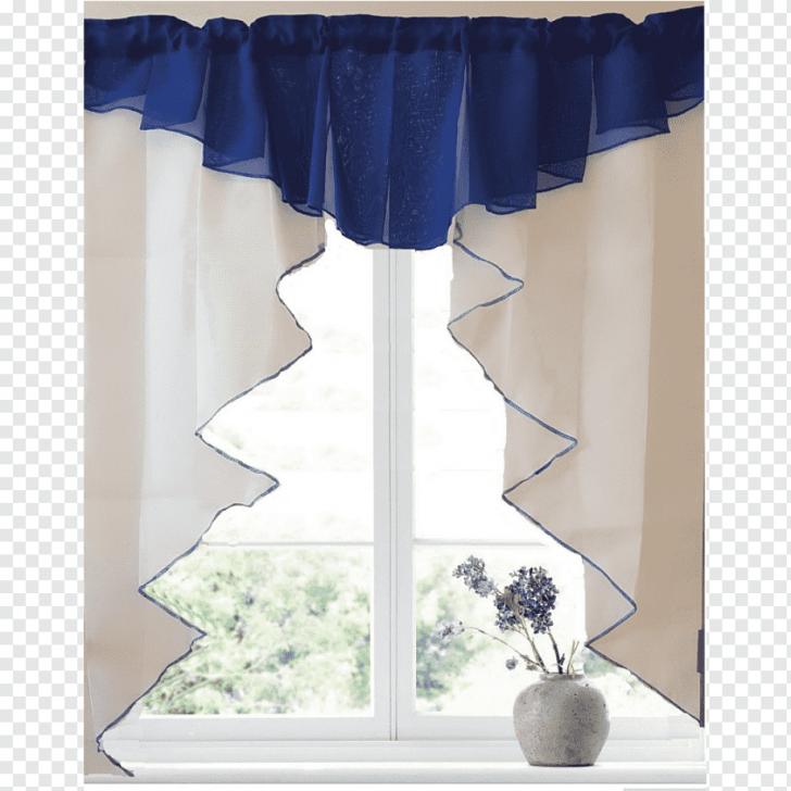 Medium Size of Gardinen Für Schlafzimmer Küche Wohnzimmer Fenster Die Scheibengardinen Wohnzimmer Gardinen Küchenfenster