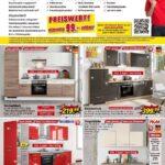 Poco Küchen Wohnzimmer Poco Küchen Aktuelles Prospekt 3032019 342019 Rabatt Kompass Betten Big Sofa Regal Küche Bett 140x200 Schlafzimmer Komplett