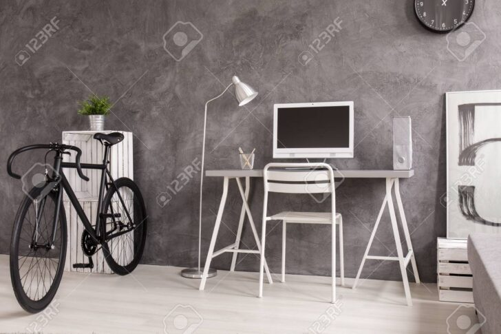 Medium Size of Regal Mit Schreibtisch Klappbar Integriert Integriertem Kombi Selber Bauen Ikea Kombination Regalaufsatz Grau Wohnzimmer Weien Und Daneben Weiß Hochglanz Regal Regal Schreibtisch
